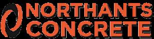 Northants Concrete & Screed - Northampton Kettering Bedford Corby Milton Keynes