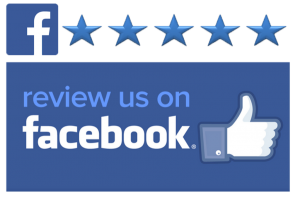 Northants Facebook Review Volumetric Concrete & Screed Kettering Corby Bedford Milton Keynes Northampton
