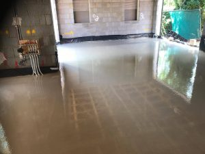 Northants Concrete Liquid Screed Kettering Wellingborough Milton Keynes Corby Bedford Northampton Peterborough Rugby