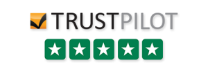 Northants Concrete Trust Pilot Reviews