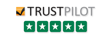 Northants Volumetric Concrete & Screed Kettering Corby Bedford Milton Keynes Northampton Peterborough Rugby Daventry Trust Pilot Reviews