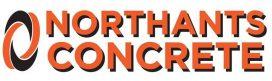 Northants Concrete Group